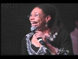 Rachelle Ferrell recorded July 28, 2010