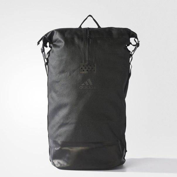 продажа парапланерных рюкзаков