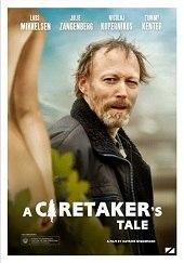 A Caretaker s Tale