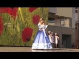 Центр Досуга_01 ШАТ_Каира_танец