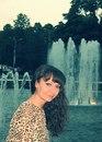 Зарина Хасанова. Фото №18