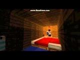 Клип Drago Ты любишь лапать баб (Minecraft)