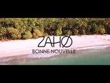 Zaho - Bonne Nouvelle