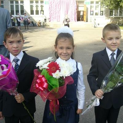 Linar Fardukov, Казань, id167901810