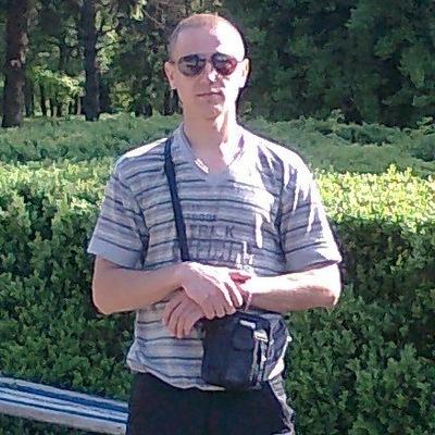 Евгений Чубукин, 4 августа , Нижний Новгород, id177778695