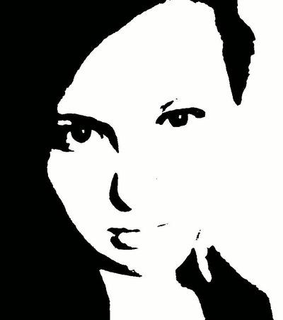 Нина Кошевая, 11 сентября 1991, Мариуполь, id142744846