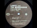 [Trance] - Lange feat. The Morrighan - Follow Me 1