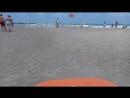 пляж Тэлик