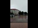 Проспали Советск Новост Live