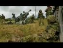 Подъём по-армейски
