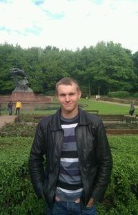 Вильям Ибрагимов, 28 июня , id115522410