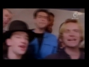Welcome To The 80s. Charts, Clips And Commerce русский перевод 2009 HD 720