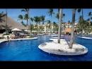 Occidental Caribe - Punta Cana, Dominican Republic 4Пунта Кана, Доминикана