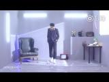 [VIDEO] 171205 Tao @ StarShoot Photoshoot