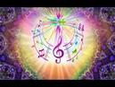 Творчество в чистом виде, слушать до конца, в конце-катарсис, нирвана, самадхи