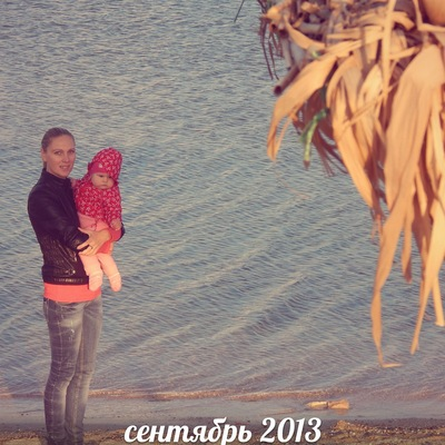 Настя Чеснокова-Гурьянова, 9 ноября , Санкт-Петербург, id11778784