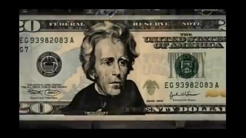 Суперсооружения. Банкнотная фабрика. Как делают деньги؟ Фильм National Geographic 25.10.2016