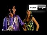 Rodolfo Chikilicuatre feat. Tata Golosa (Video Oficial)