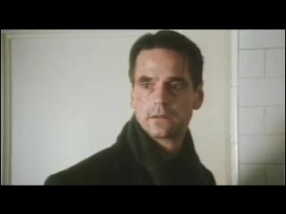 9. ЛОЛИТА (1997) .Удаленная сцена №9 Кухня на ранчо Куильти (9 из 9)