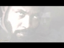 [The Forsakens] Shadowhunters Boys ➰ Beast