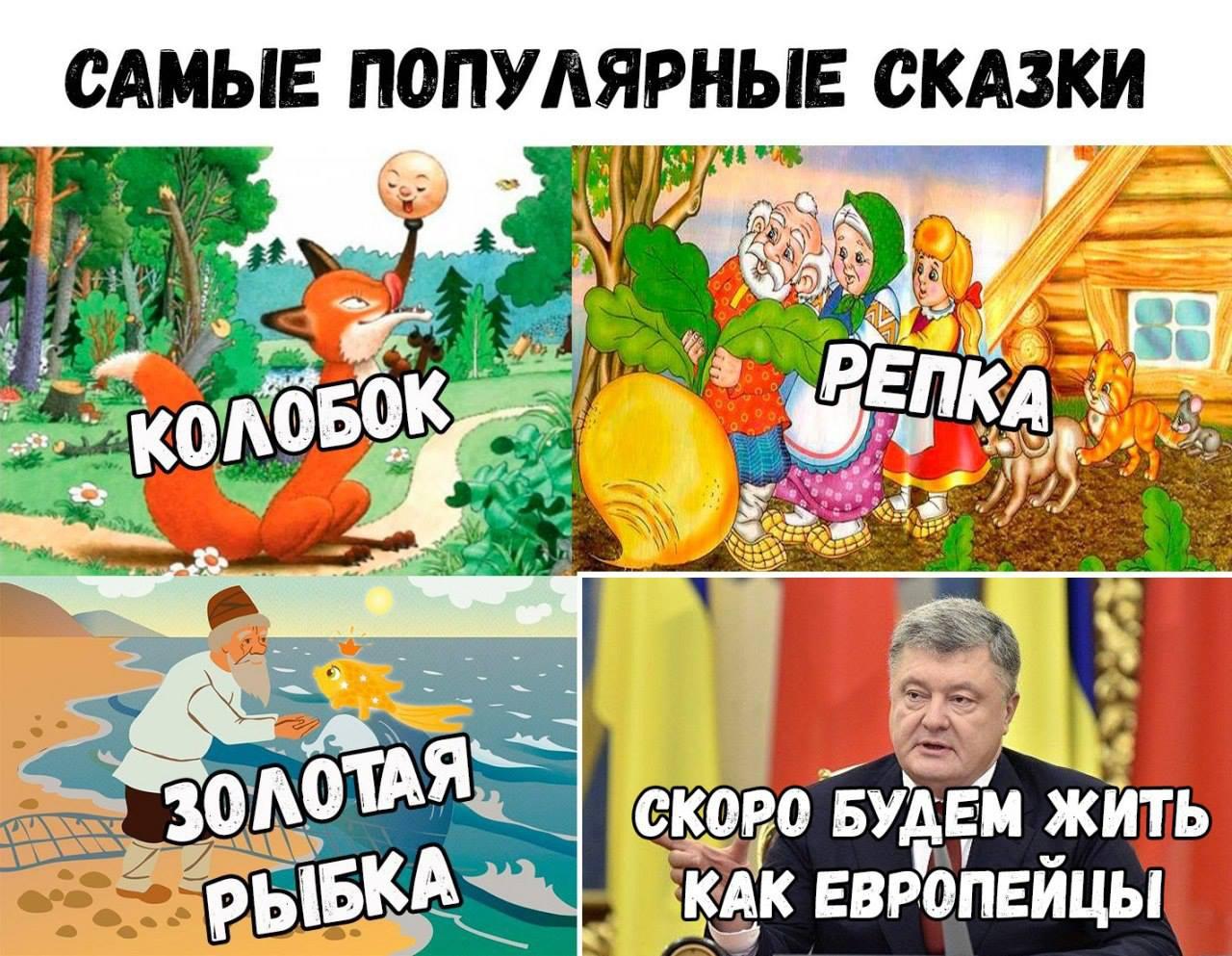 https://pp.userapi.com/c834404/v834404459/2a85/2SiGCd7pxig.jpg