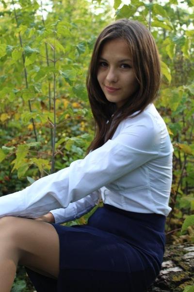 Регина Шайхутдинова, 9 сентября , Малмыж, id179590568