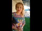 Наталья Силаева, предприниматель