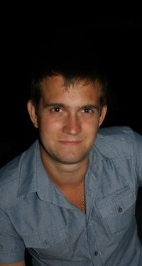 Иван Жалко, 5 апреля 1986, Ильичевск, id13134992