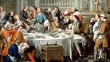 Telemann 'Musique de table' Production I
