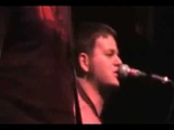 Against Me! - Live in Nancu Raygin, Richmond, VA 2005