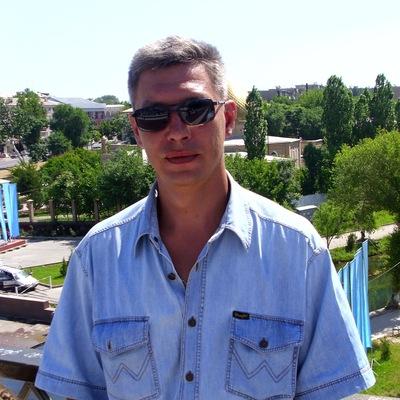 Александр Рыбников, 27 октября 1974, Сергиев Посад, id190843226