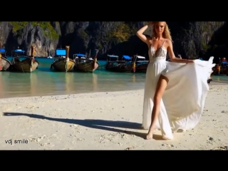 Hakan Akkus - I Can't Be (Abraham Ramirez Remix) ( https://vk.com/vidchelny)