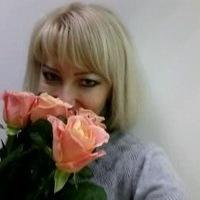 Ирина Иванова, 13 августа , Бердск, id33601542