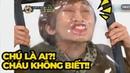 Hội các thanh niên lầy có tổ chức 3 - [BTS, BIGBANG,BLACKPINK, GOT7, EXO, BTOB, EXID, ]