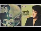 ELVIS PRESLEY - MEMPHIS BALLADS 1969 - 1976