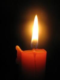 Света Кямяря, 21 декабря , Кондопога, id123825570