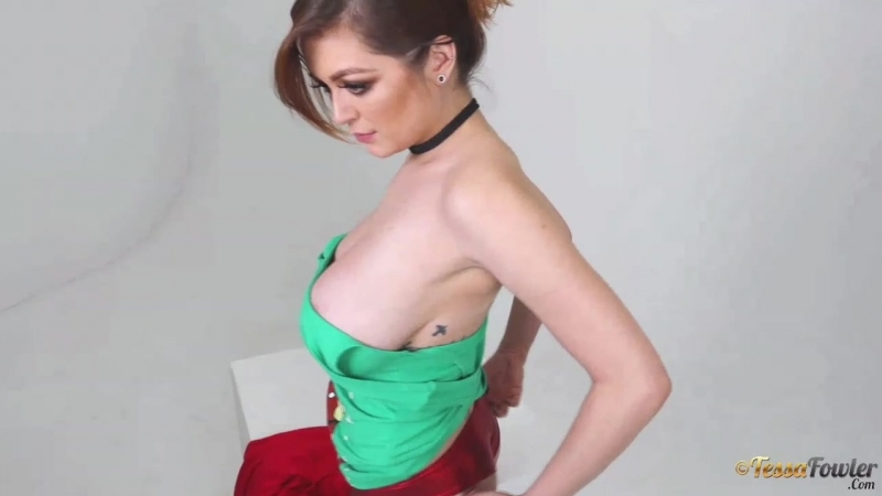 Tessa Fowler - I touch My Elf 5D 1 012618.mp4