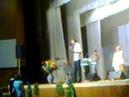 Bogosluzhenie 31 08 2011 240