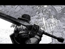 Teodor Currentzis Dark Theater Berserk OP parody Dark Souls