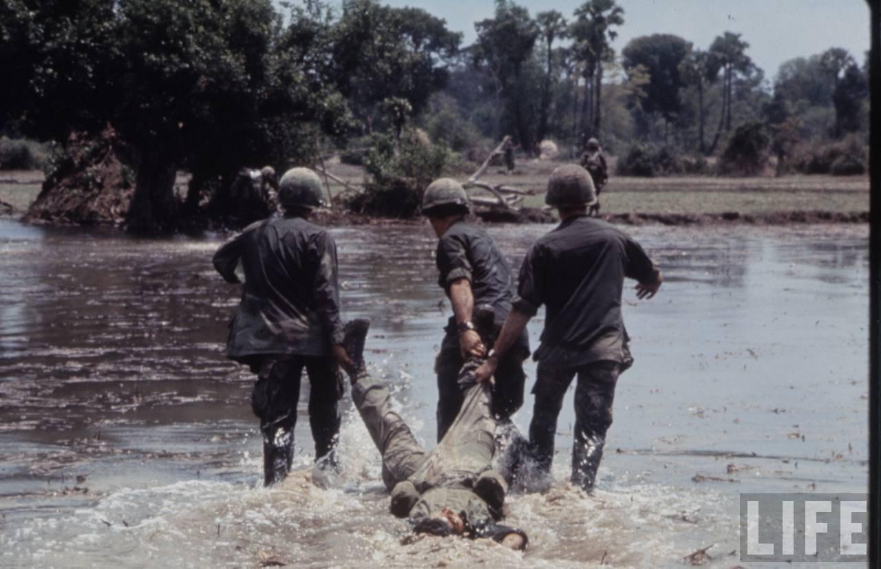 guerre du vietnam - Page 2 XUV2lkH2veo