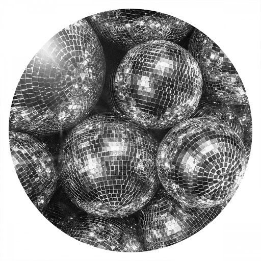Mat.Joe альбом Disco Ballz