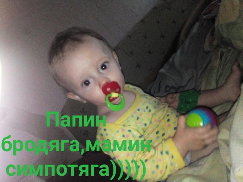 Валентина Шумихина | Уральск