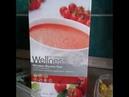Рецепт выпечки Оладьев с Wellness