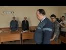 Омский ректор начислял премии сотрудникам а потом забирал их себе