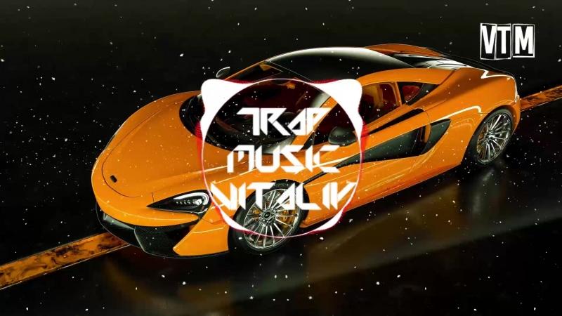 ⭐️ VTM - Looking Back ⭐️ music belgorod trapmusic clubmusic piter белгород moscow музыка topmusic воронеж
