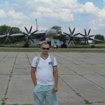 Гена Приставка, 10 августа 1985, Чернигов, id18300328