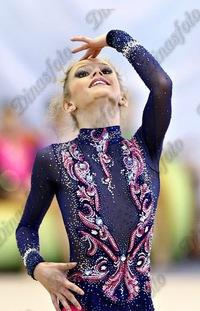 Купальники Для Художественной Гимнастики 2014