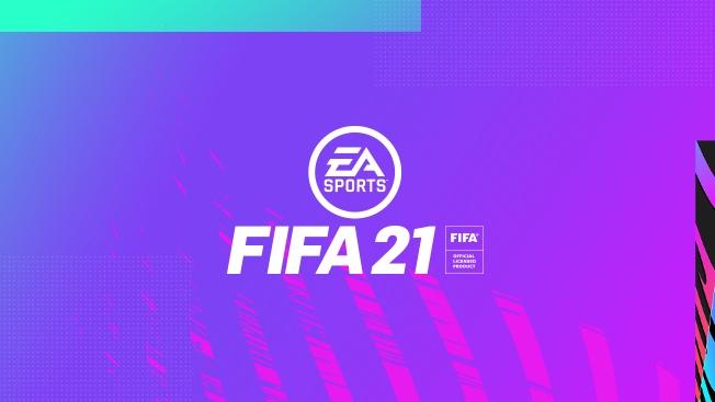 Разработчики FIFA объявили все лиги и турниры, в которых можно будет принять уча...