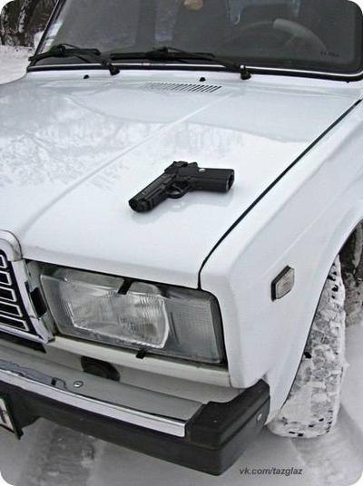 Денис Силкин, 23 февраля 1982, Днепропетровск, id129714826