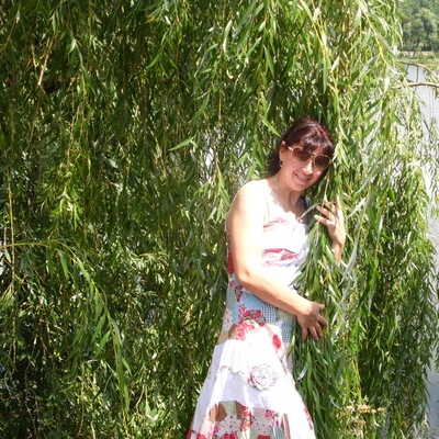 Лариса Масимова, 15 января 1992, Донецк, id121797039